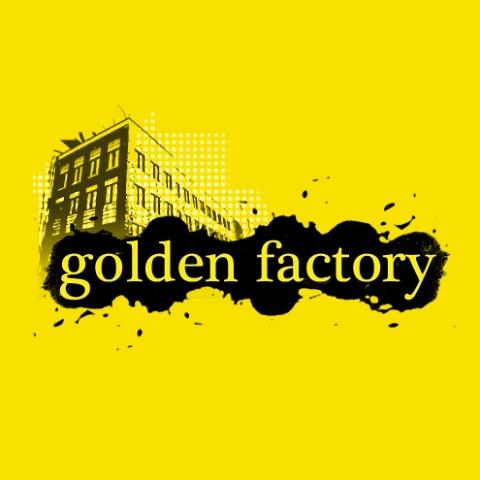 Nordrhein-Westfalen-Info.Net - Nordrhein-Westfalen Infos & Nordrhein-Westfalen Tipps | golden factory - Tonstudio, Label, Verlag