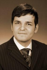Rechtsanwalt Sven Kaiser