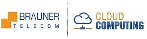 Schleswig-Holstein-Info.Net - Schleswig-Holstein Infos & Schleswig-Holstein Tipps | Brauner Telecom Cloud Computing