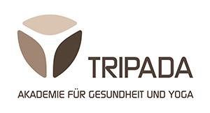 Start des zweiten Kursquartals der Tripada Akademie - 2012