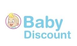 Babydiscount.net