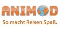 Auf www.animod.de gibt es Top-Hotels zu Top-Preisen