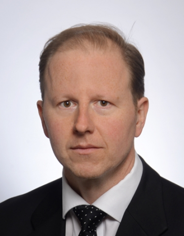 Nordrhein-Westfalen-Info.Net - Nordrhein-Westfalen Infos & Nordrhein-Westfalen Tipps | Armin Gudat, Senior Fund Manager Aquila Capital