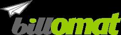 Billomat-Logo