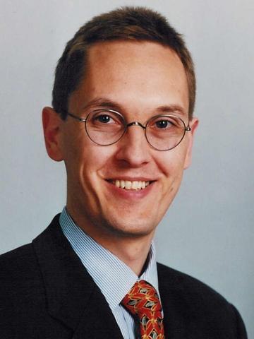Wiesbaden-Infos.de - Wiesbaden Infos & Wiesbaden Tipps | Frank Fuchs, Geschäftsführer der entitec GmbH