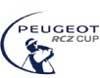 Nordrhein-Westfalen-Info.Net - Nordrhein-Westfalen Infos & Nordrhein-Westfalen Tipps | DER PEUGEOT RCZ CUP