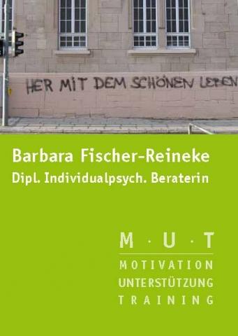 Baden-Württemberg-Infos.de - Baden-Württemberg Infos & Baden-Württemberg Tipps | Finde den Schlüssel zum Glück mit Frau Fischer-Reineke mentalem Training!