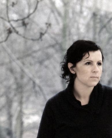 Baden-Württemberg-Infos.de - Baden-Württemberg Infos & Baden-Württemberg Tipps | Gewinnerin boesner art award Installationskünstlerin Monika Grzymala