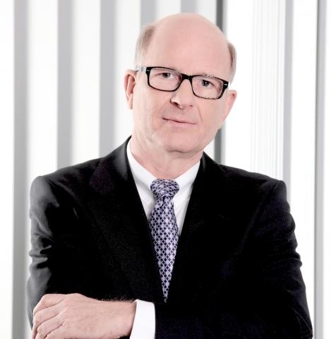 Nordrhein-Westfalen-Info.Net - Nordrhein-Westfalen Infos & Nordrhein-Westfalen Tipps | Götz Wenker, Chef von AWD Deutschland
