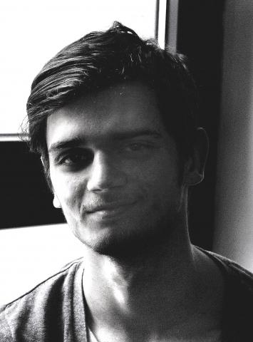 Martin Jahn ADCELL