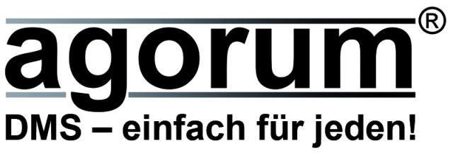 Forum News & Forum Infos & Forum Tipps | BEST consulting mit agorum® core DMS auf der IT&Media