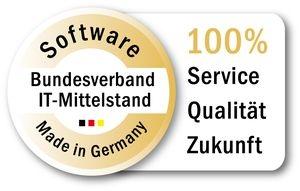 Hamburg-News.NET - Hamburg Infos & Hamburg Tipps | ERP/PPS-Software FEPA von Planat: 100 Prozent Qualität, Service und Zukunft