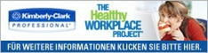 Rheinland-Pfalz-Info.Net - Rheinland-Pfalz Infos & Rheinland-Pfalz Tipps | The Healthy Workplace Project*