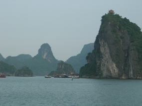 Ost Nachrichten & Osten News | Rundreisen und Individualreisen durch Vietnam