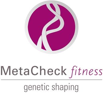 Sachsen-Anhalt-Info.Net - Sachsen-Anhalt Infos & Sachsen-Anhalt Tipps | MetaCheck fitness® - eine genetische Stoffwechselanalyse speziell für den Fitnessbereich.
