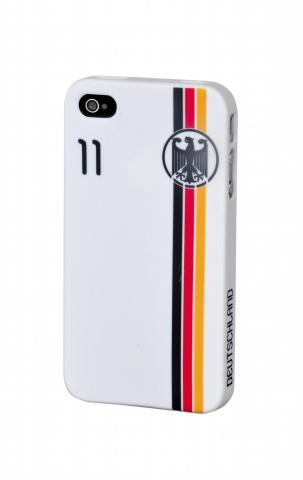 Rheinland-Pfalz-Info.Net - Rheinland-Pfalz Infos & Rheinland-Pfalz Tipps | Dr. Bott: SKILLFWD Hardcase für iPhone 4 & 4S