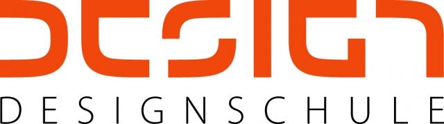 Schwerin-Infos.de - Schwerin-Infos Infos & Schwerin-Infos Tipps | Logo der Designschule