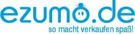 Rheinland-Pfalz-Info.Net - Rheinland-Pfalz Infos & Rheinland-Pfalz Tipps | Handy verkaufen - Handy Ankauf