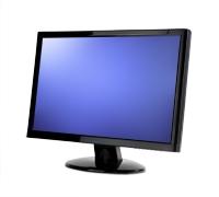 Monitore mit PVA oder S-IPS Display sind bei Makuladegeneration (AMD) die richtige Wahl