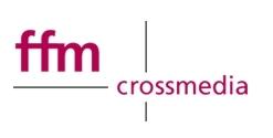 Berlin-News.NET - Berlin Infos & Berlin Tipps | Suchmaschinen-Spezialisten aus Frankfurt. Die Agentur ffm crossmedia.
