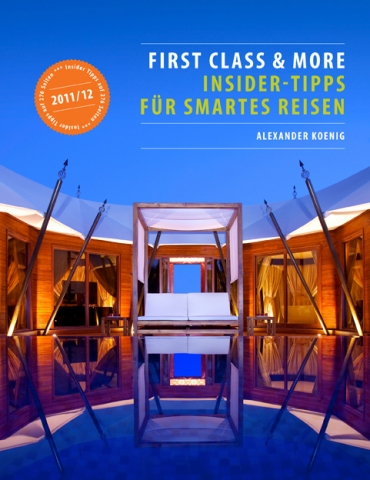 Hotel Infos & Hotel News @ Hotel-Info-24/7.de | Vielfliegerbuch mit den besten Insider-Tipps für smartes Reisen