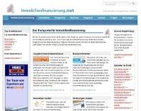 Fertighaus, Plusenergiehaus @ Hausbau-Seite.de | Immobilienfinanzierung.net berichtet