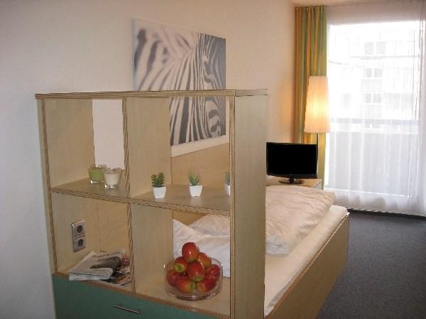Hamburg-News.NET - Hamburg Infos & Hamburg Tipps | Einblick Apartments München