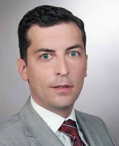 Einkauf-Shopping.de - Shopping Infos & Shopping Tipps | Daniel M. Handzel, FEBO Facharzt für Augenheilkunde