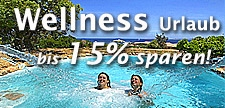 Gutscheine-247.de - Infos & Tipps rund um Gutscheine | Wellness-Urlaub auf Sardinien: Entspannen & Energie tanken