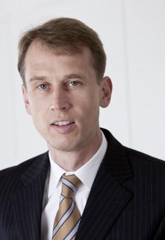 Auto News | Diplom-Kaufmann Stefan Albrink ist neues Vorstandsmitglied für die Bereiche Marketing und Sales der DENIOS AG.