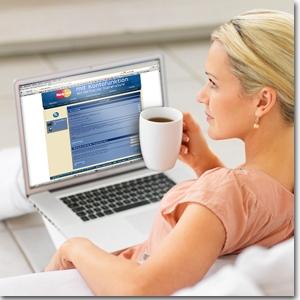 Kreditkarten-247.de - Infos & Tipps rund um Kreditkarten | Sicherheit durch individuelle Transaktions- und Umsatzlimits