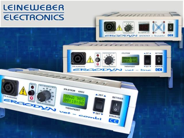 Tier Infos & Tier News @ Tier-News-247.de | IFR-Geräte 2012