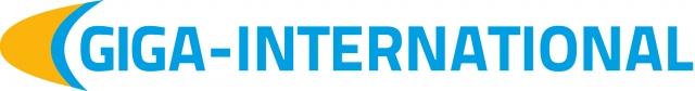 Hardware Infos & Hardware Tipps @ Hardware-News-24/7.de | Logo: Giga-International