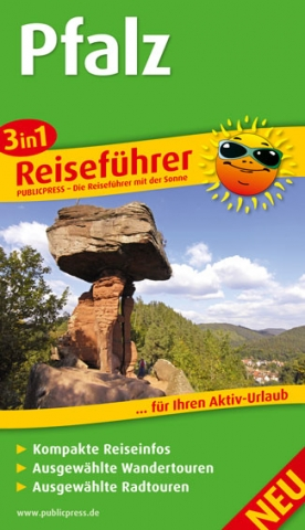 Schleswig-Holstein-Info.Net - Schleswig-Holstein Infos & Schleswig-Holstein Tipps | Reiseführer Pfalz