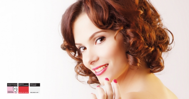 Europa-247.de - Europa Infos & Europa Tipps | Permanent Make-up Ausbildungen - einer der besten Adressen ist die Kosmetikschule Schäfer in Frankfurt und Gießen