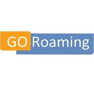 Tablet PC News, Tablet PC Infos & Tablet PC Tipps | GO Roaming - Jetzt online bleiben im Urlaub und Daten Roaming Gebühren umgehen.