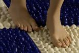 Japan-247.de - Japan Infos & Japan Tipps | Sorgt für bessere Fitness und Gesundheit: die goFit-Matte.