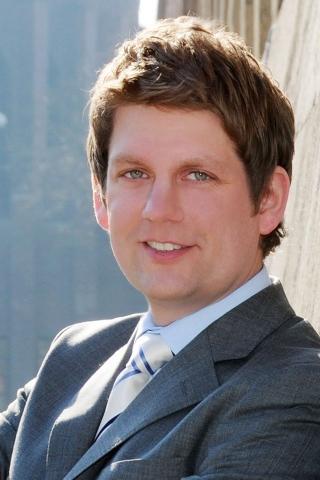Amerika News & Amerika Infos & Amerika Tipps | Oliver Wegner, Geschäftsführer der evolutionplan GmbH