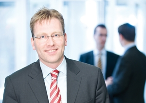 Berlin-News.NET - Berlin Infos & Berlin Tipps | Andreas Drechsler, Vorstand von Francotyp-Postalia