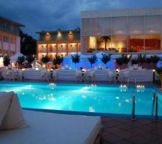 Ost Nachrichten & Osten News | Polnsiche Ostsee - SPA Resort Bryza