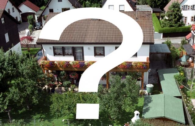Europa-247.de - Europa Infos & Europa Tipps | D.A.S. Rechtschutzversicherung