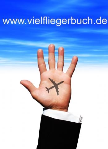 Lufthansa Vielfliegerstatus erreichen leicht gemacht mit vielfliegerbuch.de