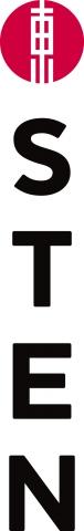 Kiel-Infos.de - Kiel Infos & Kiel Tipps | Logo OSTEN Bags