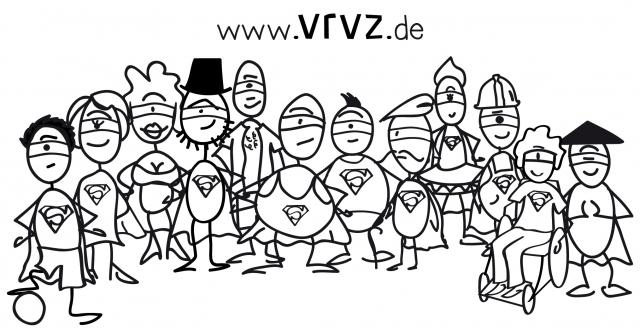 Hamburg-News.NET - Hamburg Infos & Hamburg Tipps | Jeder zählt, jeder kann mit mitmachen.