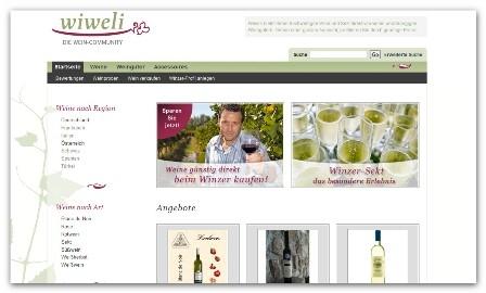 Hessen-News.Net - Hessen Infos & Hessen Tipps | Deutscher Riesling
