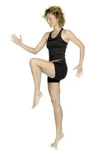 Podcasts @ Open-Podcast.de: Venenschwäche: Mit Venengymnastik kommt der Blutkreislauf in den Beinen richtig in Schwung - eine gute Vorbeugung gegen Krampfadern.