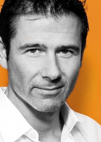 Auto News | André Gebel, Vorstand der coma AG