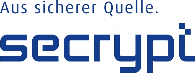 Versicherungen News & Infos | Logo secrypt