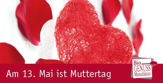 Schweiz-24/7.de - Schweiz Infos & Schweiz Tipps | Am 13. Mai ist Muttertag