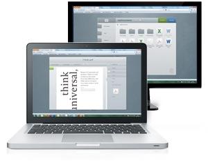 Mit dem neuen HTML5-Client für Cortado Workplace präsentiert Cortado eine völlig neue Art des Desktops.